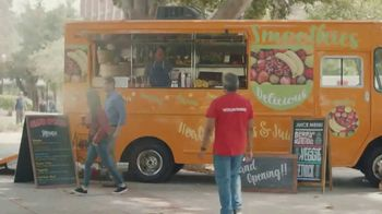 AARP Services, Inc. TV Spot, 'Juntos vamos adelante' [Spanish] - Thumbnail 5