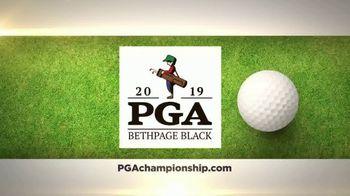 PGA TV Spot, '2019 PGA Bethpage Black: May 2019' - Thumbnail 6