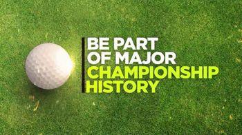 PGA TV Spot, '2019 PGA Bethpage Black: May 2019' - Thumbnail 3