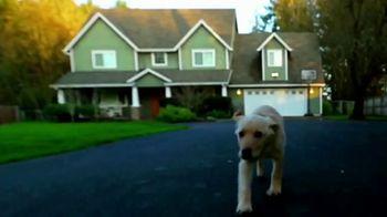 Better Mortgage TV Spot, 'Better House' - Thumbnail 1