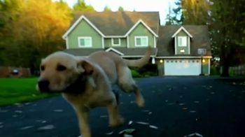 Better Mortgage TV Spot, 'Better House' - Thumbnail 4