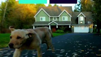Better Mortgage TV Spot, 'Better House' - Thumbnail 5