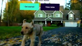 Better Mortgage TV Spot, 'Better House' - Thumbnail 6