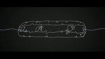 Subway TV Spot, 'Feed Your SUBconscious' - Thumbnail 4