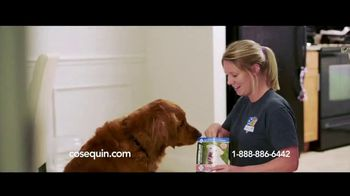 Cosequin TV Spot, 'Joint Health Support for Veteran Service Dog' - Thumbnail 4