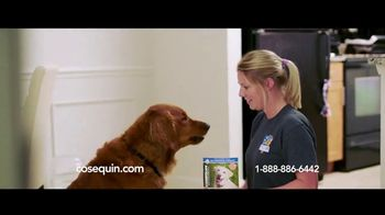 Cosequin TV Spot, 'Joint Health Support for Veteran Service Dog' - Thumbnail 5