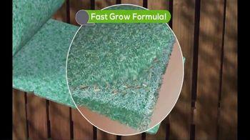 Grotrax TV Spot, 'Grass Mat' - Thumbnail 2