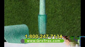 Grotrax TV Spot, 'Grass Mat' - Thumbnail 4