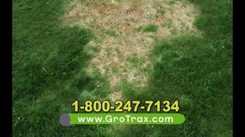 Grotrax TV Spot, 'Grass Mat' - Thumbnail 6