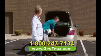 Grotrax TV Spot, 'Grass Mat' - Thumbnail 7