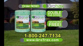 Grotrax TV Spot, 'Grass Mat' - Thumbnail 8