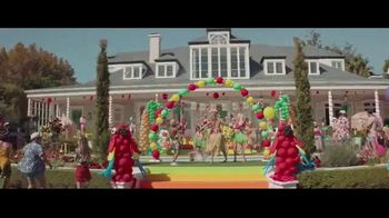 Party City TV Spot, 'Balloon Mic Drop' - Thumbnail 4