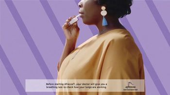 Afrezza TV Spot, 'Mealtime' - Thumbnail 3
