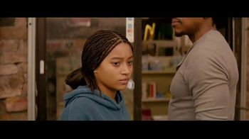The Hate U Give - Thumbnail 8