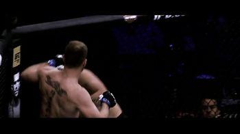 UFC 226 TV Spot, 'Miocic vs. Cormier: la súper pelea' [Spanish] - Thumbnail 8