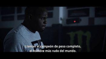 UFC 226 TV Spot, 'Miocic vs. Cormier: la súper pelea' [Spanish] - Thumbnail 3
