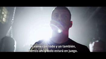 UFC 226 TV Spot, 'Miocic vs. Cormier: la súper pelea' [Spanish] - Thumbnail 4