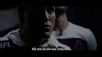 UFC 226 TV Spot, 'Miocic vs. Cormier: la súper pelea' [Spanish] - Thumbnail 6