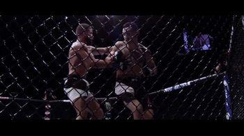 UFC 226 TV Spot, 'Miocic vs. Cormier: la súper pelea' [Spanish] - Thumbnail 7