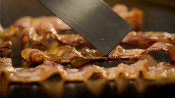 Perkins Restaurant & Bakery Great Plates TV Spot, 'New Dishes' - Thumbnail 4