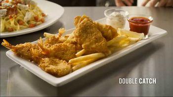 Perkins Restaurant & Bakery Great Plates TV Spot, 'New Dishes' - Thumbnail 7