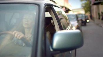 Popeyes TV Spot, 'We Roll Slow' - Thumbnail 2