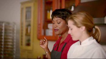 Popeyes TV Spot, 'We Roll Slow' - Thumbnail 8