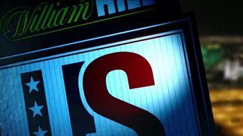 Professional Darts Corporation TV Spot, 'The US Darts Masters' - Thumbnail 1