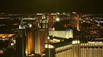 Professional Darts Corporation TV Spot, 'The US Darts Masters' - Thumbnail 3