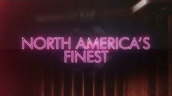 Professional Darts Corporation TV Spot, 'The US Darts Masters' - Thumbnail 4