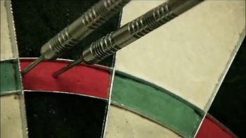 Professional Darts Corporation TV Spot, 'The US Darts Masters' - Thumbnail 5
