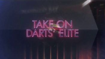 Professional Darts Corporation TV Spot, 'The US Darts Masters' - Thumbnail 6