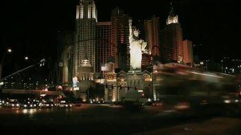 Professional Darts Corporation TV Spot, 'The US Darts Masters' - Thumbnail 7
