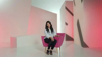 Cicatricure Eye Contour TV Spot, 'Una buena crema' con Litzy [Spanish] - Thumbnail 1