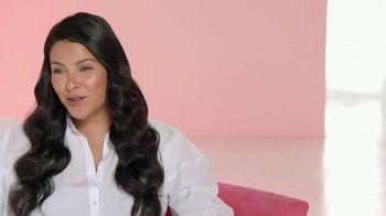 Cicatricure Eye Contour TV Spot, 'Una buena crema' con Litzy [Spanish] - Thumbnail 6