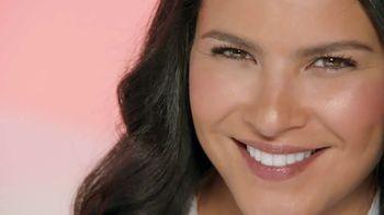 Cicatricure Eye Contour TV Spot, 'Una buena crema' con Litzy [Spanish]