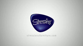 Ekornes Stressless TV Spot, 'No Better Time' - Thumbnail 8