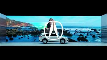 2018 Acura RDX TV Spot, 'By Design: Coast' [T2] - Thumbnail 7