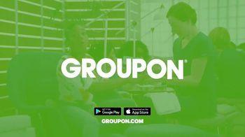 Groupon TV Spot, 'Mani-Pedi' Featuring Tiffany Haddish - Thumbnail 9