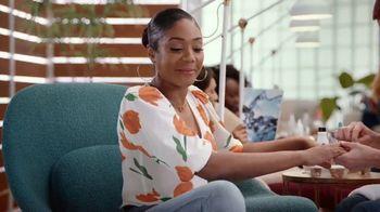 Groupon TV Spot, 'Mani-Pedi' Featuring Tiffany Haddish - Thumbnail 5
