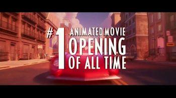 Incredibles 2 - Alternate Trailer 78