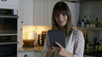 XFINITY Gig-Speed Internet TV Spot, 'Keeping Up' - Thumbnail 3