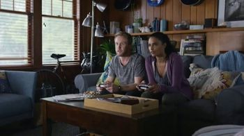 XFINITY Gig-Speed Internet TV Spot, 'Keeping Up' - Thumbnail 5
