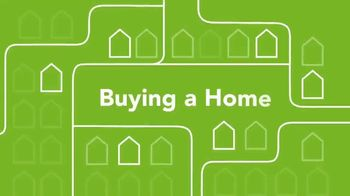 Rocket Mortgage TV Spot, 'Fluctuating Interest Rates' - Thumbnail 1