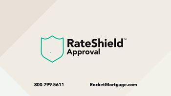 Rocket Mortgage TV Spot, 'Fluctuating Interest Rates' - Thumbnail 5
