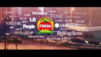 Incredibles 2 - Alternate Trailer 80