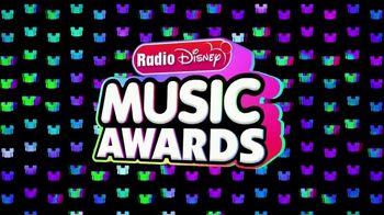 Mario Tennis Aces TV Spot, 'Disney Channel: 2018 Radio Disney Music Awards' - Thumbnail 3