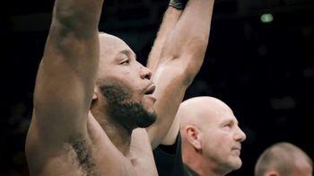 UFC Fight Night TV Spot, 'Cowboy vs. Edwards: Let Them Know' - Thumbnail 2