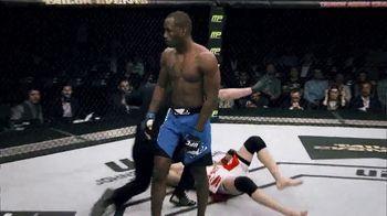 UFC Fight Night TV Spot, 'Cowboy vs. Edwards: Let Them Know' - Thumbnail 6