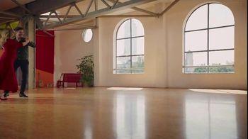 Farxiga TV Spot, 'Dance Class: $0 Co-Pay' - Thumbnail 1